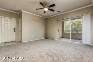 5401 E VAN BUREN Street, 3015, Phoenix, AZ 85008
