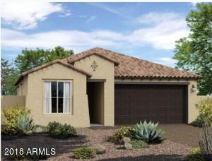 14417 W VIA DEL ORO, Surprise, AZ 85379