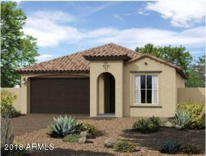 14433 W VIA DEL ORO, Surprise, AZ 85379