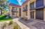 700 W UNIVERSITY Drive, 142, Tempe, AZ 85281