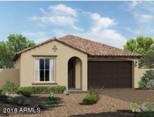 14425 W VIA DEL ORO, Surprise, AZ 85379