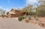 6090 E ROUNDUP Street, Apache Junction, AZ 85119