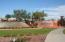 1701 W DION Drive, Anthem, AZ 85086