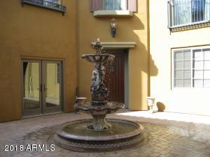 3749 E Donald Drive, Phoenix, AZ 85050