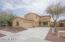 16541 W ROWEL Road, Surprise, AZ 85387