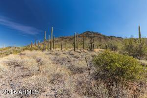 36455 N Sunset Trail, 12, Cave Creek, AZ 85331