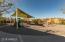3282 E OAKLAND Street, Gilbert, AZ 85295