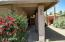 948 N 87TH Way, Scottsdale, AZ 85257