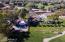35 S FAIRWAY Court, Chandler, AZ 85225