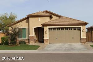 3011 S SUNLAND Drive, Chandler, AZ 85248