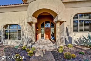 Property for sale at 9920 N Fireridge Trail, Fountain Hills,  Arizona 85268