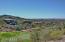 9920 N FIRERIDGE Trail, Fountain Hills, AZ 85268