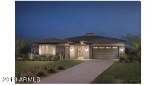 6644 S GIRALDA Avenue, Gilbert, AZ 85298
