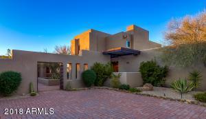 Property for sale at 10386 E Scopa Trail, Scottsdale,  Arizona 85262