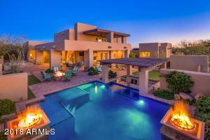 10386 E SCOPA Trail, Scottsdale, AZ 85262