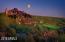 10386 E SCOPA Trail, Scottsdale, AZ 85262