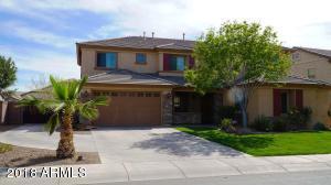 44571 W GARDEN Lane, Maricopa, AZ 85139