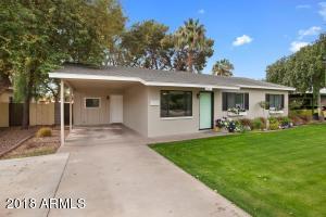 4417 E ROMA Avenue, Phoenix, AZ 85018