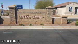 25068 W WAYLAND Drive, Buckeye, AZ 85326