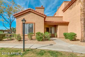 2929 W YORKSHIRE Drive, 1019, Phoenix, AZ 85027