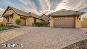 21056 N 76TH Avenue, Glendale, AZ 85308