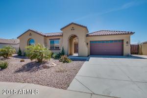 18517 W OREGON Avenue, Litchfield Park, AZ 85340