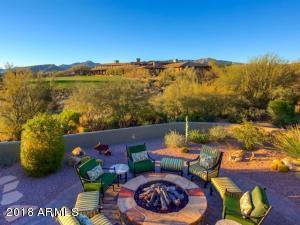 36998 N 104TH Place, Scottsdale, AZ 85262