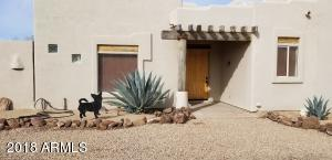 44118 N 16TH Street, New River, AZ 85087