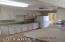 25612 S ILLINOIS Avenue, Sun Lakes, AZ 85248