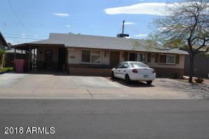 7847 E CULVER Street, Scottsdale, AZ 85257