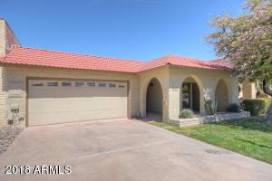 7822 E MACKENZIE Drive, Scottsdale, AZ 85251