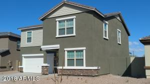 17145 N ANGELICO Drive, Maricopa, AZ 85138