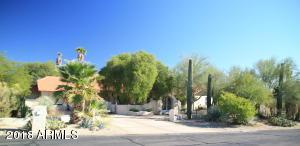 27213 N 71ST Place, Scottsdale, AZ 85266