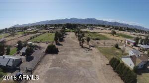 72XX N CITRUS Road, 4631, Waddell, AZ 85355