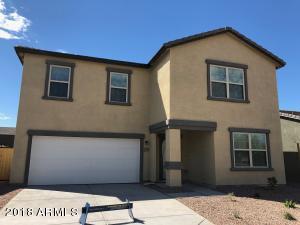 36887 W MATTINO Lane, Maricopa, AZ 85138