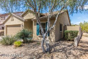 Beautiful corner lot with mature landscaping!