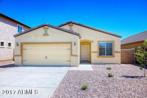 38024 W LA PAZ Street, Maricopa, AZ 85138
