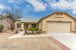 10248 W MEDLOCK Drive, Glendale, AZ 85307