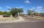 12014 N 132ND Place, 31, Scottsdale, AZ 85259
