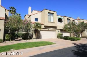 8989 N Gainey Center Drive, 203, Scottsdale, AZ 85258