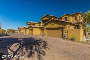 29128 N 22ND Avenue, 201, Phoenix, AZ 85085