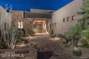 34767 N 79TH Way, Scottsdale, AZ 85266