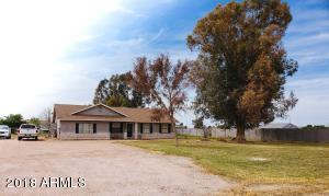 20830 S GREENFIELD Road, Gilbert, AZ 85298
