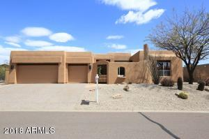 29169 N 68TH Way, Scottsdale, AZ 85266