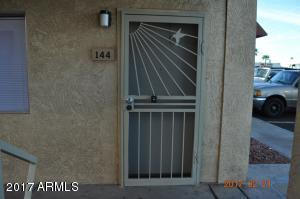 12221 W BELL Road, 144, Surprise, AZ 85378