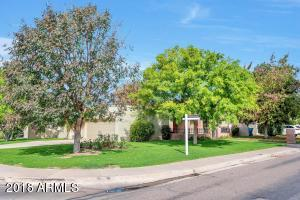 5132 N 36TH Street, Phoenix, AZ 85018