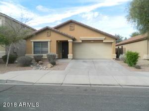 12424 W SAN MIGUEL Avenue, Litchfield Park, AZ 85340
