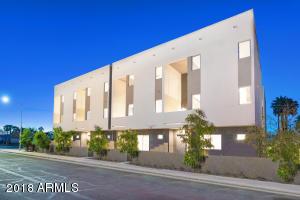 3150 E GLENROSA Avenue, 6, Phoenix, AZ 85016