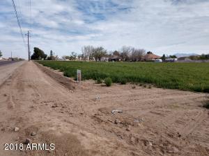 12XX S 181st Avenue, -, Goodyear, AZ 85338