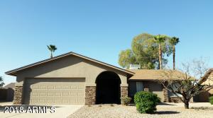 10543 E SAHUARO Drive, Scottsdale, AZ 85259